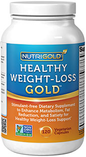 fish oil pills good for weight loss