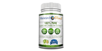 1 bottle of research verified garcinia cambogia