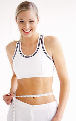 Weight loss paris tx image 3